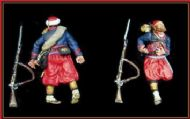005 ZOUAVE CASUALTY SET 1